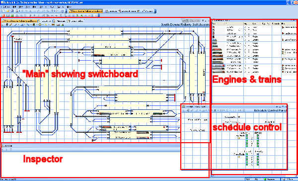 main_window_layout