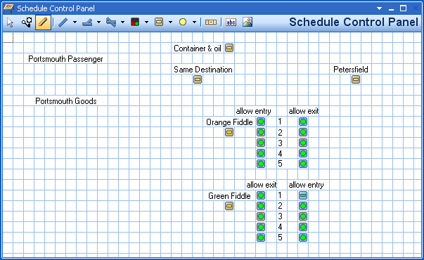 schedule_switchboard